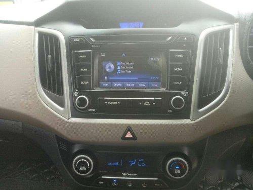 Used 2015 Hyundai Creta 1.6 SX MT for sale in Ghaziabad
