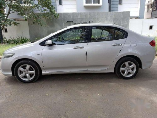 Honda City 1.5 V Manual, 2010, Petrol MT for sale in Coimbatore