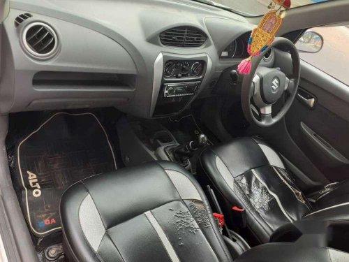 Maruti Suzuki Alto 800 Lx CNG, 2013, CNG & Hybrids MT for sale in Kakinada