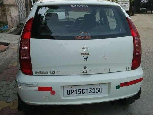2015 Tata Indica V2 DLS MT for sale in Muzaffarnagar