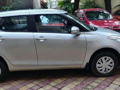Maruti Suzuki Swift VXi, 2016, Petrol MT in Mumbai