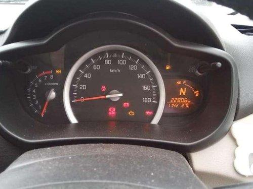 Used 2016 Maruti Suzuki Celerio ZXI MT for sale in Coimbatore