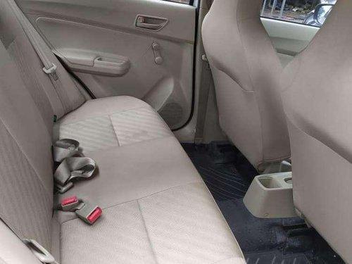 Maruti Suzuki Swift Dzire LDi BS-IV, 2019, Diesel MT in Hyderabad