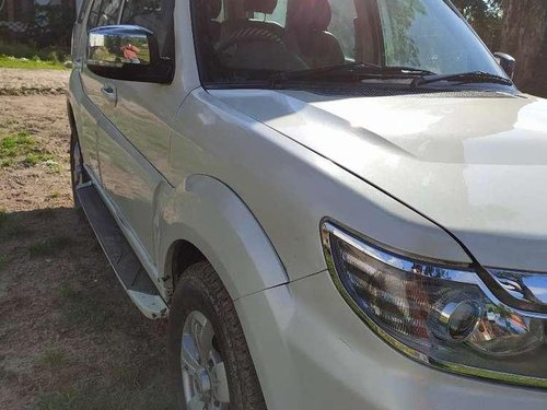 2015 Tata Safari Storme VX MT for sale in Aliganj