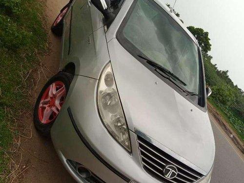 Tata Indica Vista Aura + Quadrajet BS-IV, 2010, Diesel MT in Vellore
