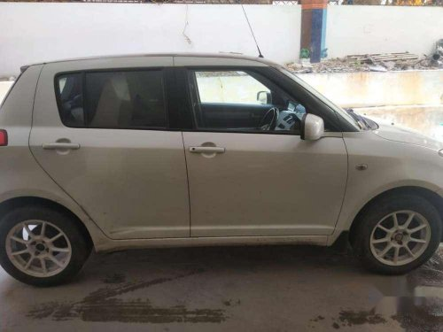 Used 2010 Maruti Suzuki Swift VDI MT for sale in Hyderabad