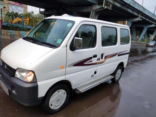 Maruti Suzuki Eeco 5 STR WITH A/C+HTR CNG, 2012, CNG & Hybrids MT for sale in Thane-14