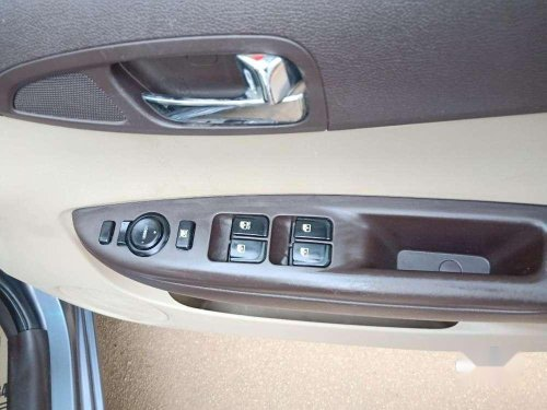 Hyundai I20 Asta 1.2 (O), 2011, Petrol MT for sale in Nagar