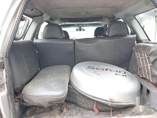 2005 Tata Safari 4X2 MT for sale in Hyderabad
