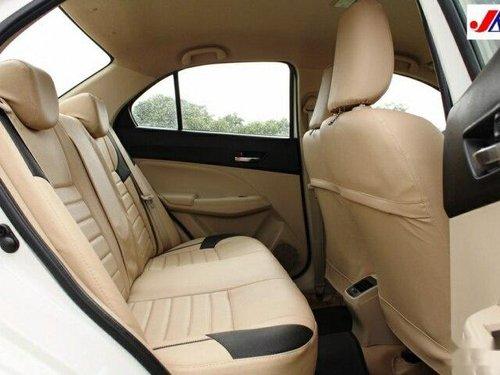 Used 2018 Maruti Suzuki Swift Dzire MT for sale in Ahmedabad