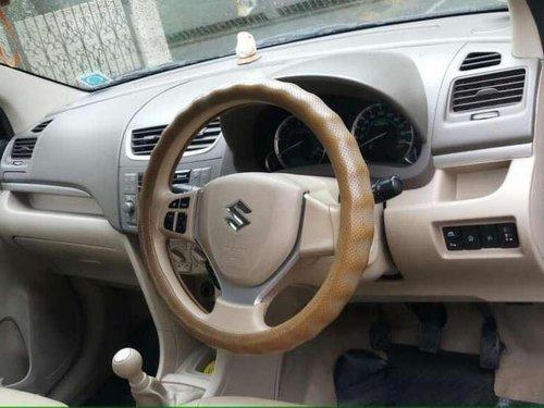 2017 Maruti Suzuki Ertiga SHVS ZDI Plus MT for sale in Nagar