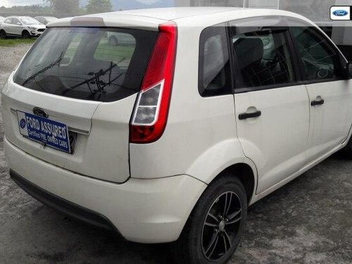 Ford Figo Diesel EXI 2013 MT for sale in Siliguri-6