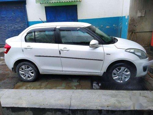Used 2015 Maruti Suzuki Swift Dzire MT for sale in Kaithal