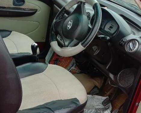 2011 Hyundai Santro Xing GLS MT for sale in Chennai