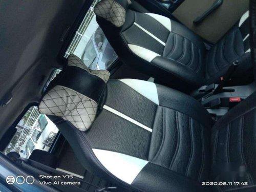 Maruti Suzuki Eeco 2015 MT for sale in Salem