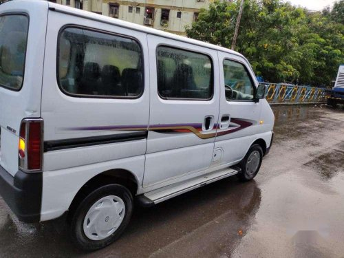 Maruti Suzuki Eeco 5 STR WITH A/C+HTR CNG, 2012, CNG & Hybrids MT for sale in Thane-12