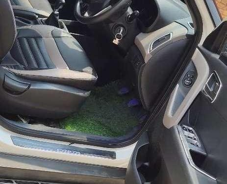 Hyundai Creta 1.4 S, 2018, Diesel MT for sale in Varanasi