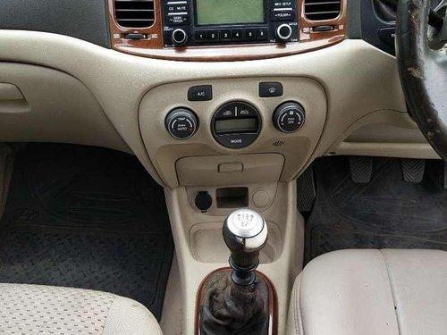 2009 Hyundai Verna MT for sale in Chennai