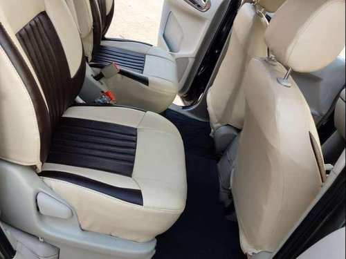 Toyota Innova 2012 MT for sale in Ahmedabad