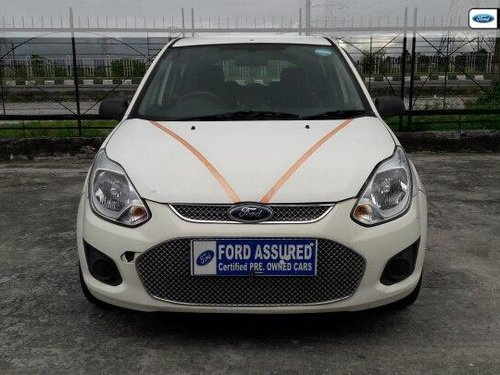 Ford Figo Diesel EXI 2013 MT for sale in Siliguri