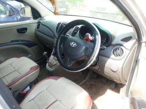 Hyundai I10 Era, 2012, Petrol MT for sale in Kolkata