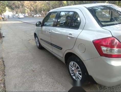 Maruti Suzuki Swift Dzire VDI, 2015, Diesel MT for sale in Bhopal