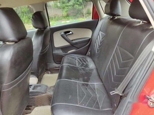 2013 Volkswagen Polo MT for sale in Pune-2