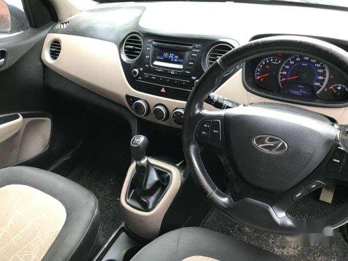 Used 2015 Hyundai Grand i10 Asta MT for sale in Ranchi