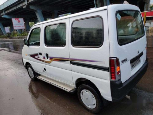 Maruti Suzuki Eeco 5 STR WITH A/C+HTR CNG, 2012, CNG & Hybrids MT for sale in Thane