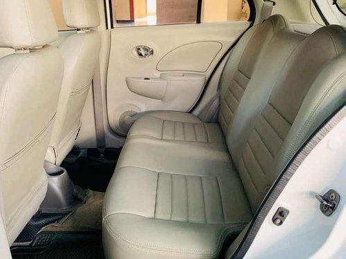2011 Nissan Micra Diesel MT for sale in Coimbatore
