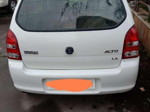 2009 Maruti Suzuki Alto MT for sale in Indore