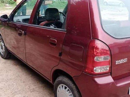 2010 Maruti Suzuki Alto Mt for sale in Anand