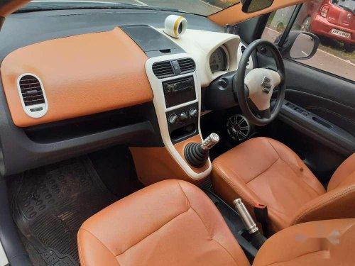Maruti Suzuki Ritz Vdi BS-IV, 2012, Diesel MT for sale in Kakinada