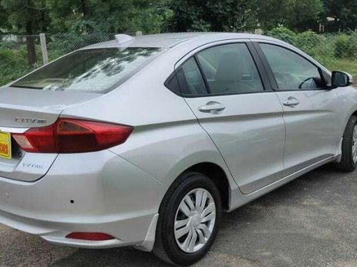 Used 2014 Honda City MT for sale in Ahmedabad