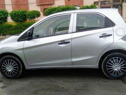 Honda Brio 2016 MT for sale in Faridabad
