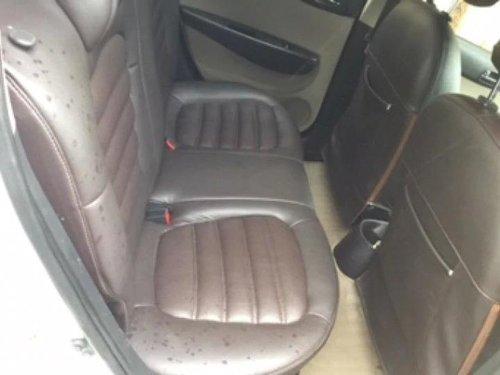 Used 2013 Hyundai i20 Magna Optional 1.4 CRDi MT in Surat