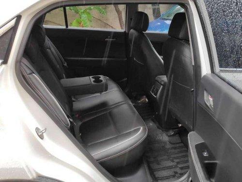 Used 2017 Hyundai Creta 1.6 SX Automatic AT for sale in Mumbai