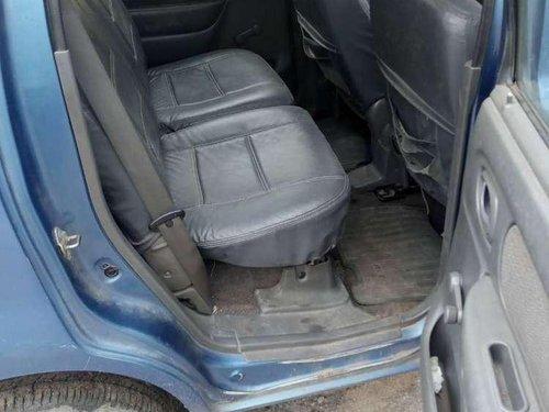 Maruti Suzuki Wagon R LXi BS-III, 2006, Petrol MT for sale in Tiruchirappalli