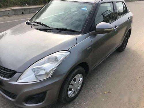 Maruti Suzuki Swift Dzire VDI, 2013, Diesel MT for sale in Jalandhar