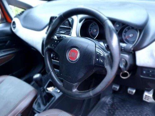 Fiat Avventura 2014 MT for sale in Pune