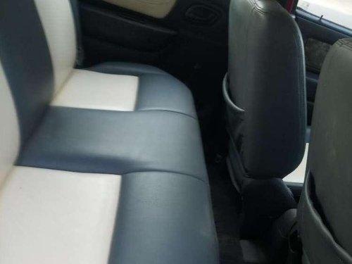 Maruti Suzuki Wagon R LXi BS-III, 2009, Petrol MT for sale in Mayiladuthurai