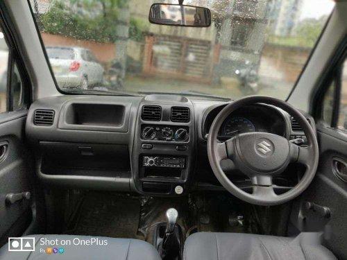 Maruti Suzuki Wagon R LXI 2008 MT for sale in Magna