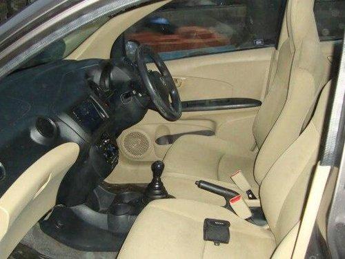 Honda Brio E 2014 MT for sale in Ghaziabad