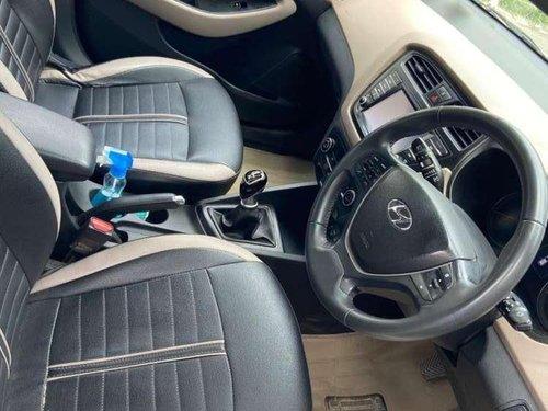 Hyundai Elite I20 Asta 1.4 CRDI (O), 2016 MT for sale in Chandigarh
