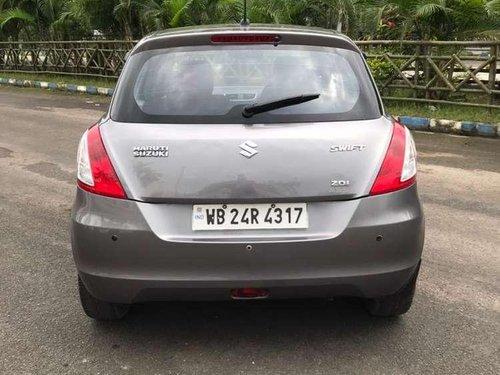 Used 2012 Maruti Suzuki Swift MT for sale in Kolkata