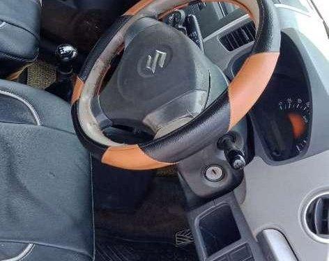 2011 Maruti Suzuki Wagon R LXI MT for sale in Lucknow