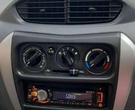 Maruti Suzuki Alto 800 Lxi, 2014, Petrol MT for sale in Ludhiana