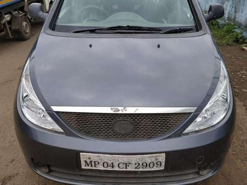 Used 2010 Tata Indica Vista MT  for sale in Bhopal