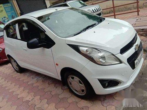 Used 2014 Chevrolet Beat Diesel MT for sale in Nagpur