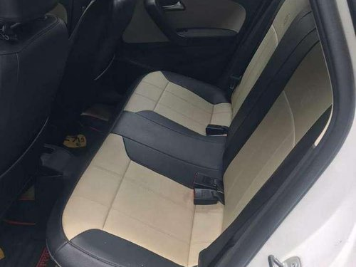 Used 2013 Volkswagen Polo GT TSI AT in Chennai